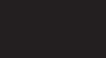 Il Caffè Logo